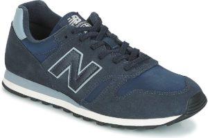 new balance-373-womens-blue-ml373nvb-blue-trainers-womens