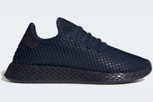 adidas-deerupt runners-mens-blue-EE5682-blue-trainers-mens
