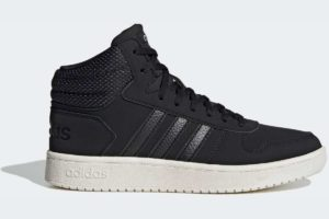 adidas-hoops 2.0 mids-womens-black-EG7734-black-trainers-womens