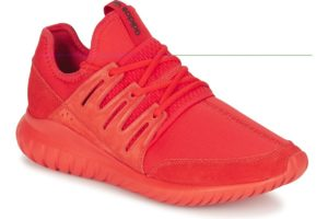 adidas-tubular-womens-red-s80116-red-trainers-womens
