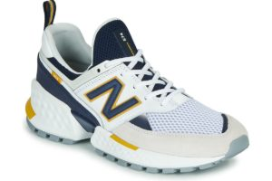 new balance-574s (trainers) in-mens-multicolour-ms574edd-multicolour-trainers-mens