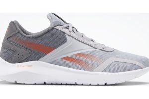 reebok-energylux 2.0s-Men-grey-FV5106-grey-trainers-mens