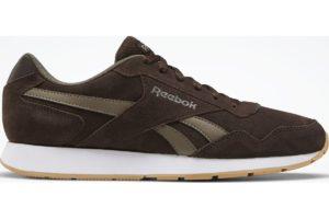 reebok-royal glides-Men-brown-EF7690-brown-trainers-mens