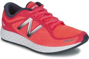 new balance-zant-womens-orange-wzantrs2-orange-trainers-womens