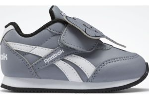 reebok-classic-Kids-grey-EF3755-grey-trainers-boys