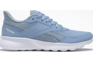 reebok-quick motion 2.0s-Women-blue-EF6393-blue-trainers-womens
