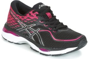 asics-gel cumulus-womens-black-t7b8n-9093-black-trainers-womens