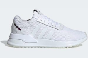 adidas-u_path xs-womens-white-EE7160-white-trainers-womens