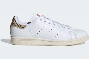 adidas-stan smiths-womens-white-FV8080-white-trainers-womens