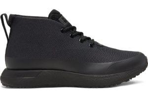 converse-star series-mens-black-166519C-black-trainers-mens