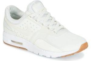 nike-air max zero-womens-beige-857661-105-beige-trainers-womens