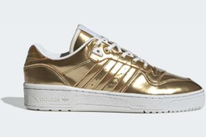 adidas-rivalry lows-mens-gold-FV4287-gold-trainers-mens