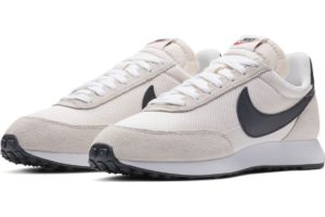 nike-air tailwind-mens-white-487754-100-white-trainers-mens