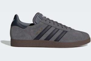 adidas-gazelles-mens-grey-EE8943-grey-trainers-mens