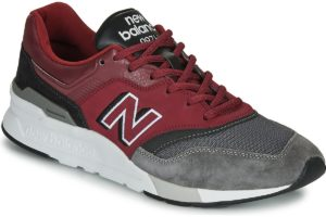 new balance-997-mens-red-cm997hel-red-trainers-mens