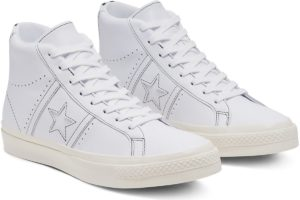converse-one star-womens-white-167504C-white-trainers-womens