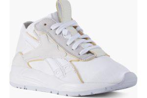 reebok-bolton los-Unisex-white-FU7527-white-trainers-womens