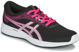 asics-patriot-womens-black-1012a484-002-black-trainers-womens