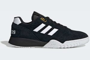 adidas-ar trainers-mens-black-EE9393-black-trainers-mens