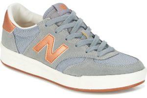 new balance-300-womens-grey-wrt300mb-grey-trainers-womens