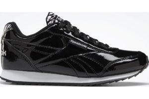 reebok-classic-Kids-black-EF3411-black-trainers-boys