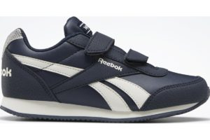 reebok-classic-Kids-blue-EH0939-blue-trainers-boys