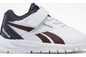 reebok-rush runner 2.0s-Kids-white-EH0646-white-trainers-boys