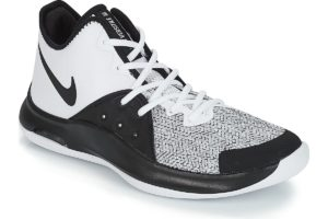 nike-air versitile-mens-white-ao4430-100-white-trainers-mens