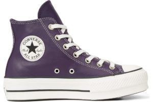 converse-all star high-womens-purple-565852C-purple-trainers-womens