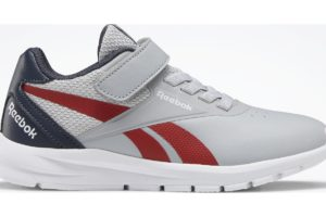 reebok-rush runner 2.0s-Kids-grey-EF6651-grey-trainers-boys