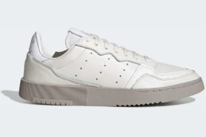 adidas-supercourts-mens-white-EF9186-white-trainers-mens