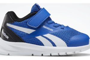 reebok-rush runner 2.0s-Kids-blue-EH0619-blue-trainers-boys