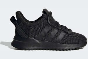 adidas-u_path runs-boys