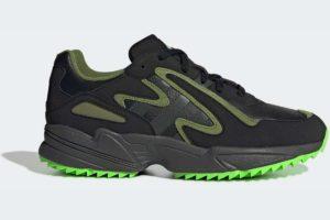 adidas-yung-96 chasm trails-mens-black-EF8973-black-trainers-mens