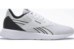 reebok-lite 2.0s-Men-white-EH2695-white-trainers-mens