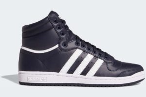 adidas-top ten highs-mens-blue-EF2517-blue-trainers-mens