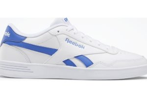 reebok-royal techque ts-Men-white-EG9467-white-trainers-mens