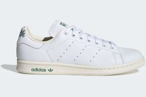 adidas-stan smiths-mens-white-EF4257-white-trainers-mens