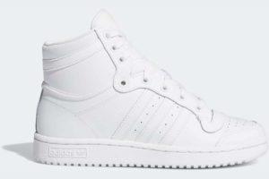 adidas-top ten highs-boys