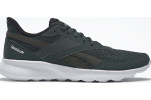 reebok-quick motion 2.0s-Men-green-EH2708-green-trainers-mens