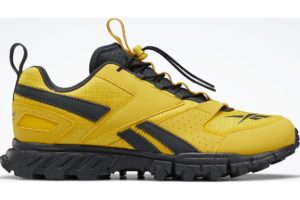 reebok-dmxperts-Unisex-yellow-EG7910-yellow-trainers-womens