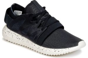 adidas-tubular-womens-black-s75915-black-trainers-womens