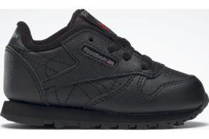 reebok-classic leather-Kids-black-50190-black-trainers-boys