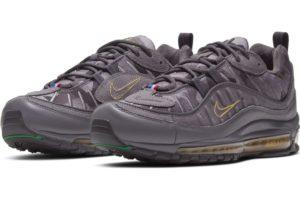 nike-air max 98-mens-grey-ct1531-001-grey-trainers-mens