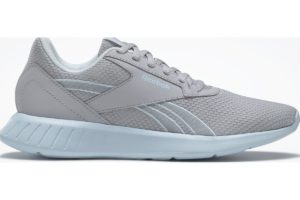 reebok-lite 2.0s-Women-grey-EH2705-grey-trainers-womens