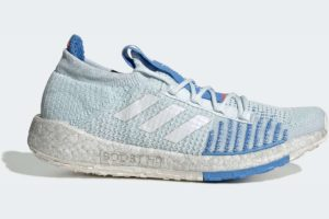 adidas-pulseboost hds-womens-blue-EF1358-blue-trainers-womens