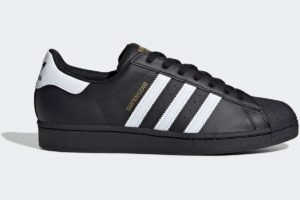 adidas-superstars-mens-black-EG4959-black-trainers-mens