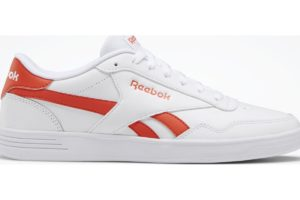 reebok-royal techque ts-Men-white-EG9466-white-trainers-mens