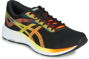 asics-gel excite-mens-black-1011a165-006-black-trainers-mens