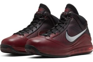 nike-lebron-mens-red-cu5133-600-red-trainers-mens